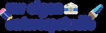 uweigenontwerpstudio_logo.png
