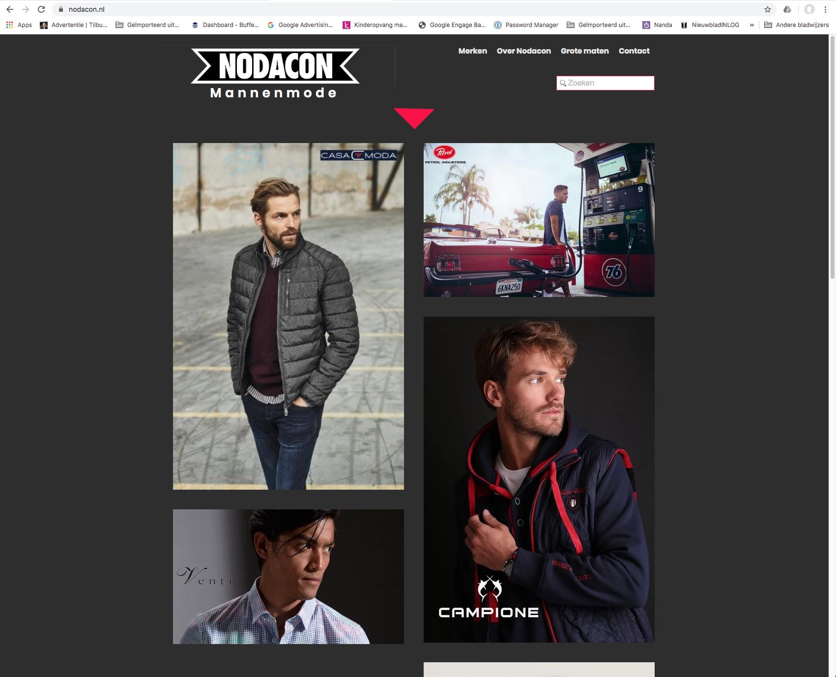 nodacon_desktop