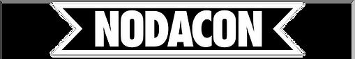 Nodacon mannenmode