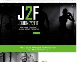 j2f_desktop