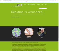 DBJ_desktop