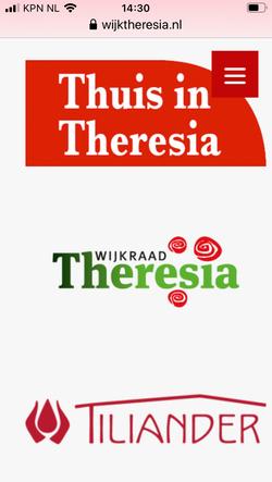 Theresia_phone