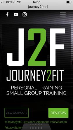 J2F_phone