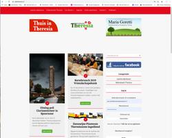 Theresia_desktop