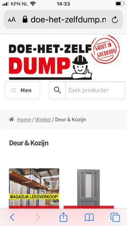 DHZ_phone