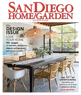 San_Diego_home_Garden_Magizine_April_201