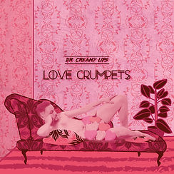 lovecrumpets-DR.CREAMYLIPS.jpg