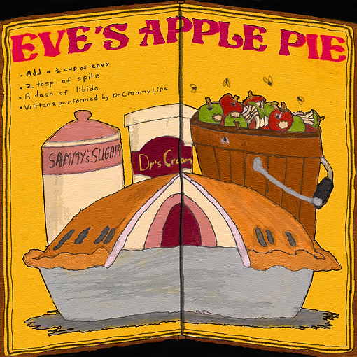 Eve's Apple Pie MK IV.png