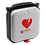 Thumbnail: LIFEPAK CR2 AED Fully-Automatic Defibrillator WiFi