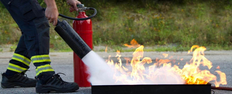 fire-training (1)