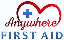 2021-10-07 15_23_52-anywhere first aid - Google Search copy.png