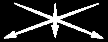 Безымянный-2-01.png