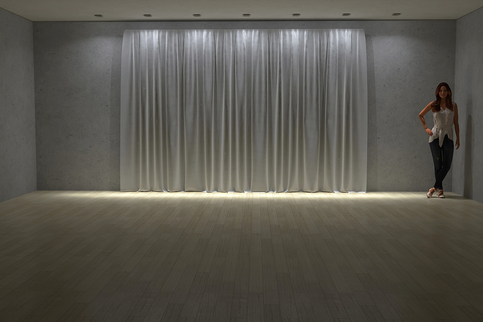 Certus lighting подсветка штор.jpg