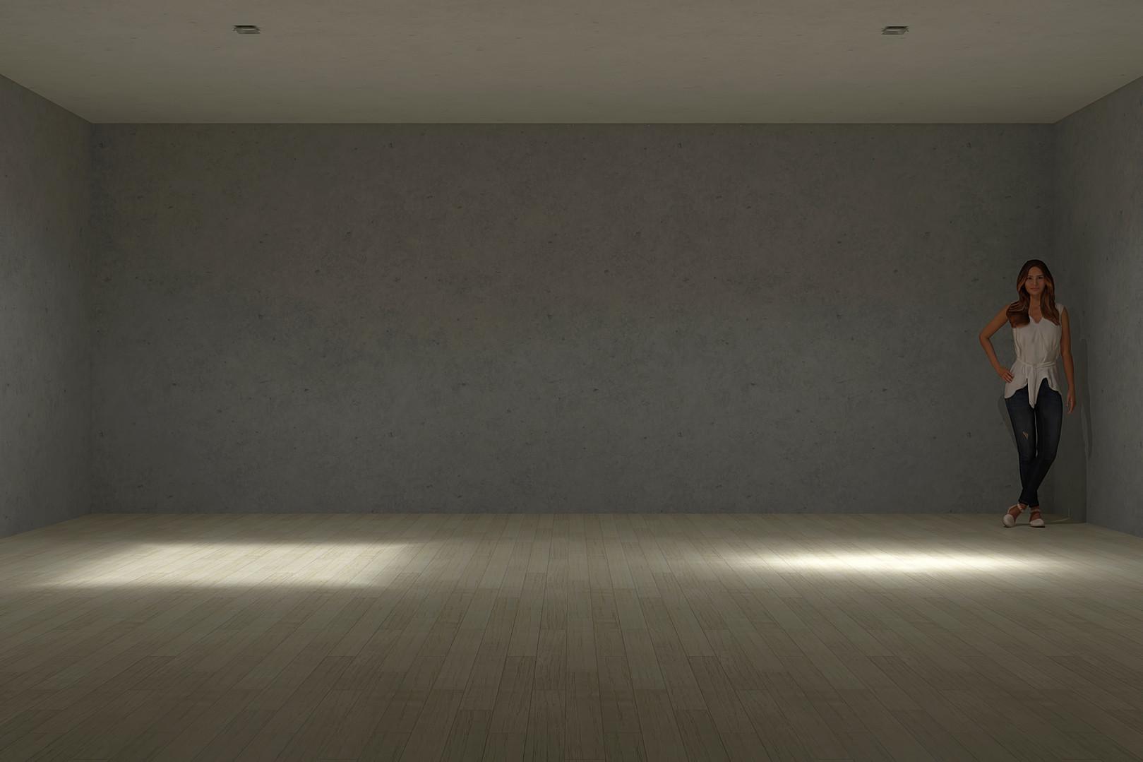 Certus lighting световой эффект.jpg