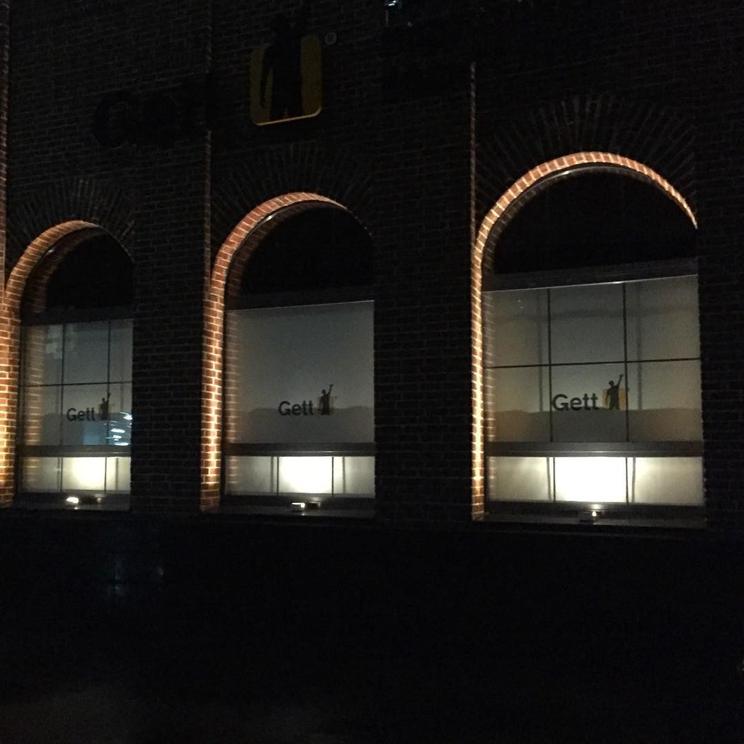 Уличные светильники по лучшей цене для фасадного освещения в Москве | Certus Lighting