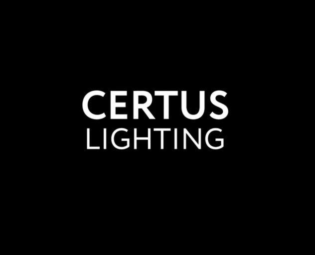 (c) Certuslighting.ru