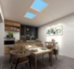 EW 60 home1.jpg