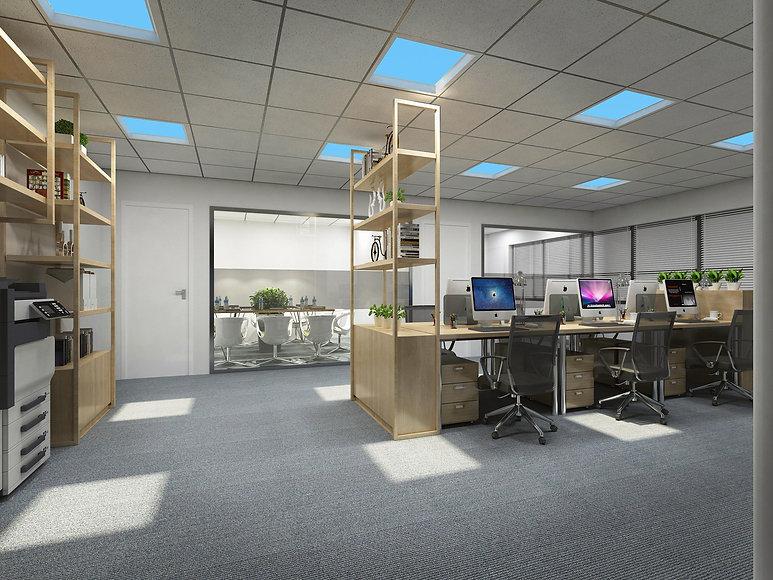 EW 60 office -1.jpg
