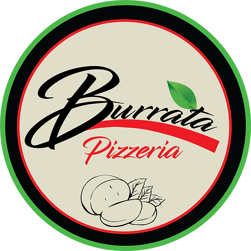 Burrata Logo.png