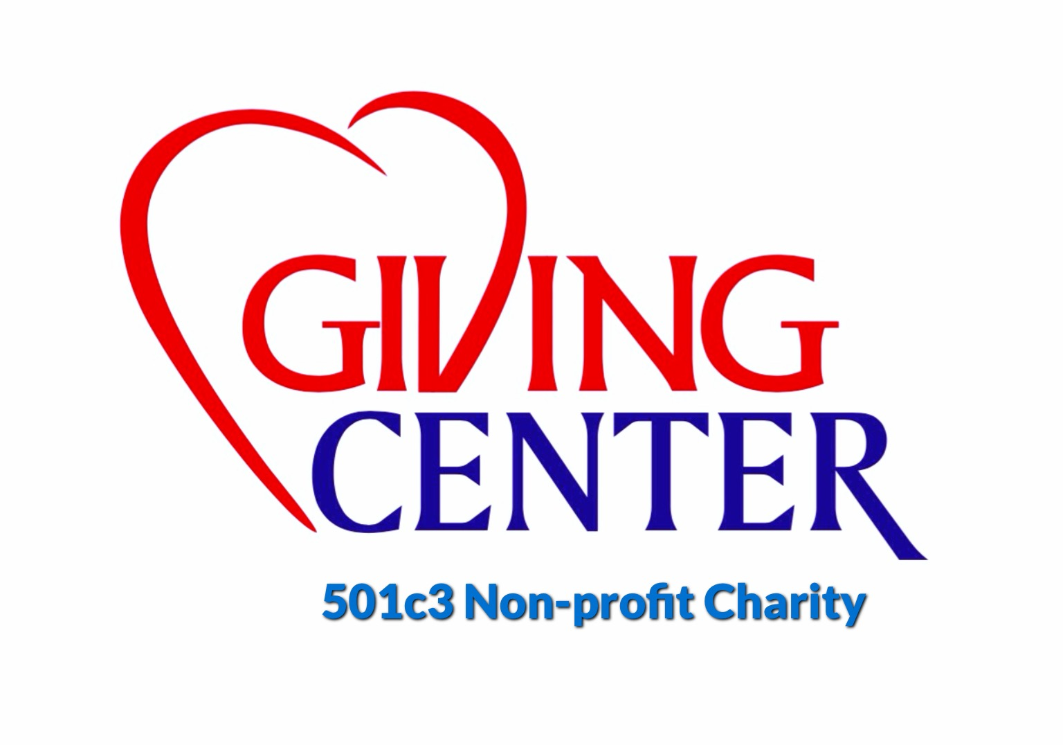 Donate Real Estate Tax Deductions 501c3 Nonprofit Charity