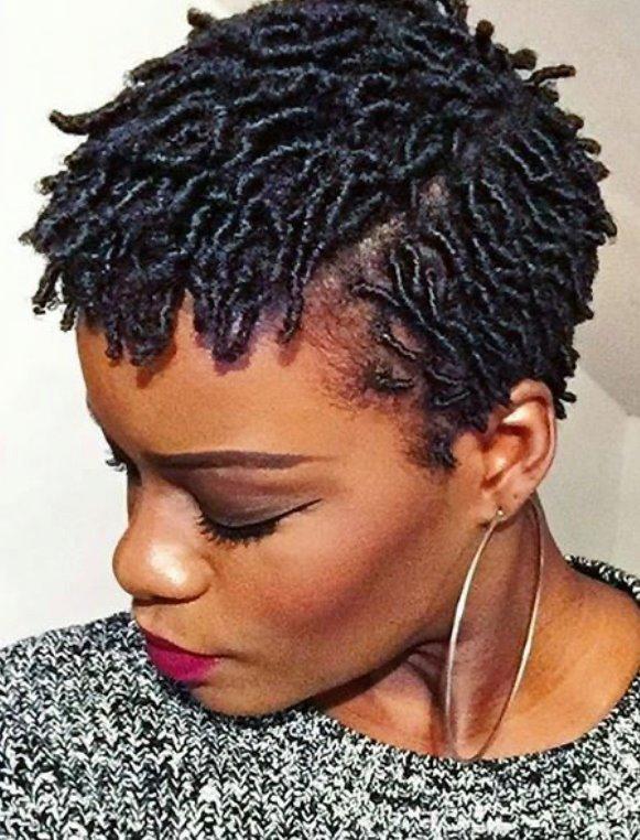 Comb Twist