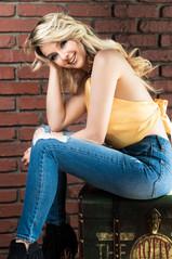 Katie Dix