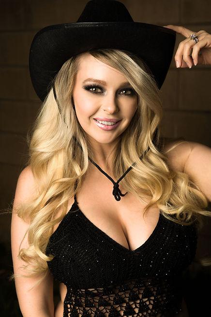 Cowgirl Katie.jpg