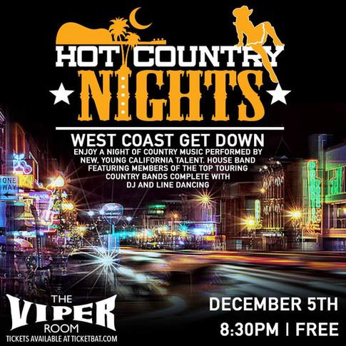 Hot Country Nights.jpg