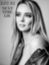 Next Time Lie Cover Art.jpg