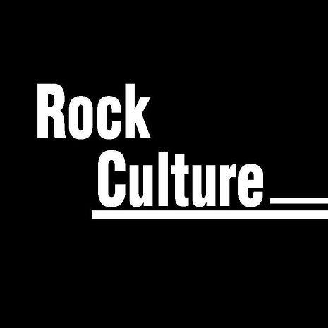 Rock Culture.jpg