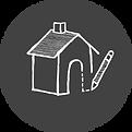 Custom Home_gray.png