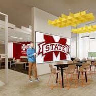 On the Boards: Mississippi State University- Raspet Flight Lab