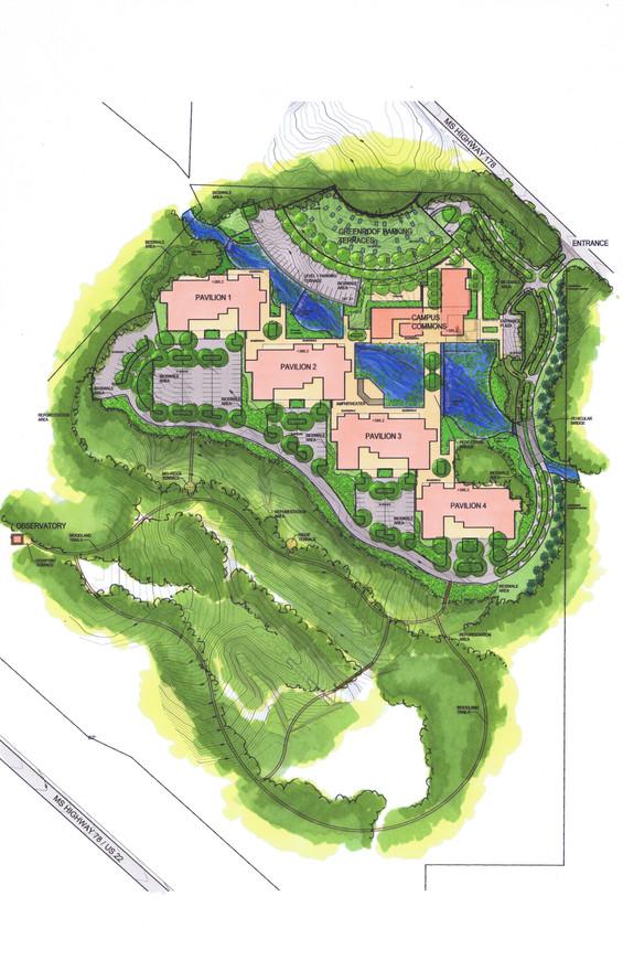 WCPF Site Plan 02062012.jpg