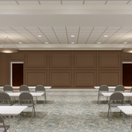 Under Construction: North Mississippi Primary Health Care, Inc.