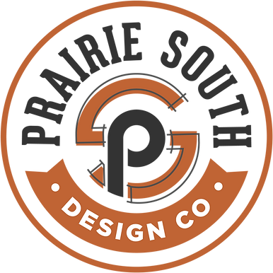 Prairie-South---logo-(badge).png