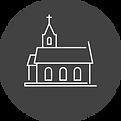 AS_Graphics_circle_church.png