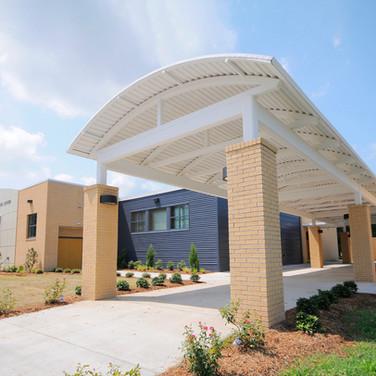 Clarksdale Public Schools