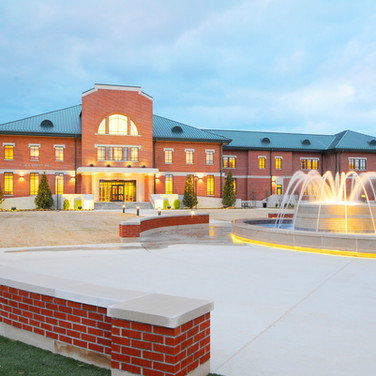 Northeast Mississippi Community College