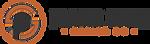 Prairie South - logo (wide ratio)-01.png