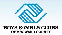 boysgirlsclub-browardcounty-logo.jpg