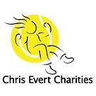 chris-evert-charities_1_orig.jpg