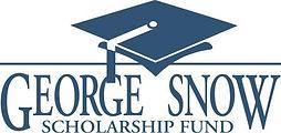 George Snow logo_RGB blue.jpg