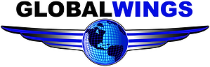 GlobalWings logo clear.png