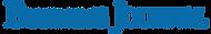csbj logo.png