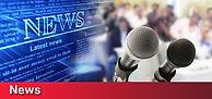 news-banner.jpg
