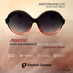 Elephant Eyewear