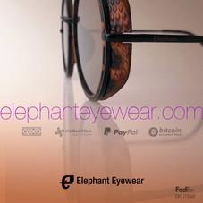 Elephant Eyeweare