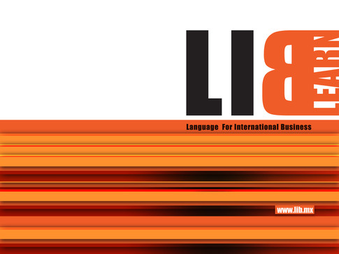 LIB Learn