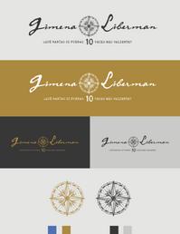 """Gimena Liberman """"La Coach"""""""