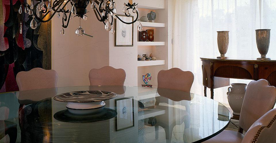 Casa Amatepec I